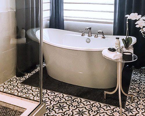 417 Home Design Awards 2019 Winner of Best Single-Room Remodel by Gina McMurtrey Interiors Willard MO