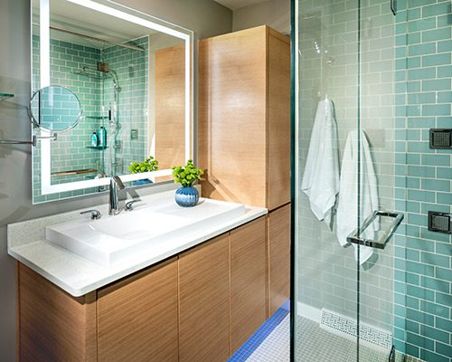 417 Home's 2019 Interior Design Award Winners