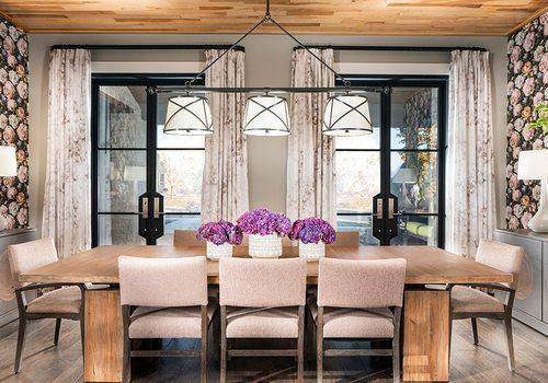 417 Home Design Awards 2020 Winner of