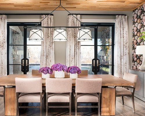 417 Home Design Awards Entries