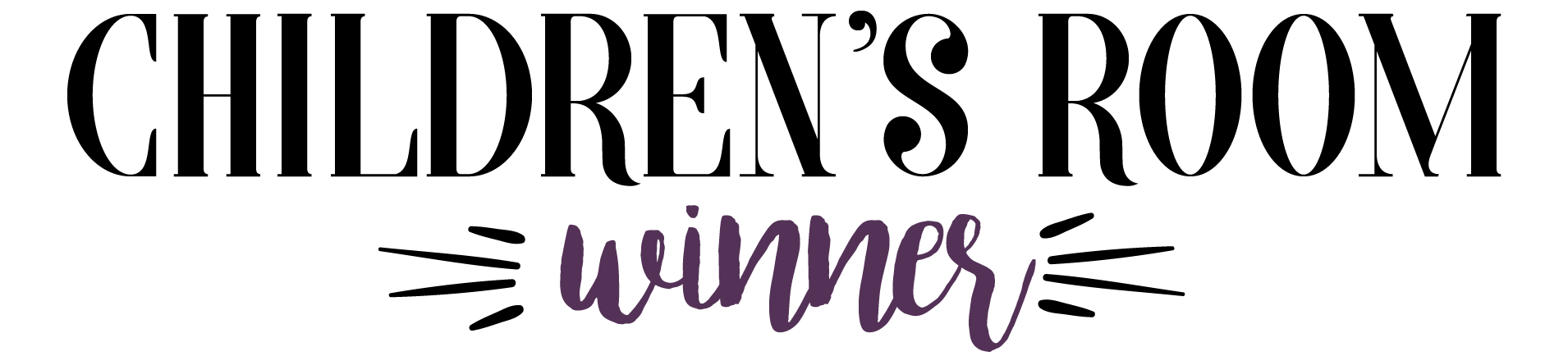 Design Awards 2016