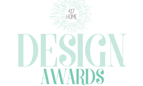 Home Profiles. Design Awards 2016