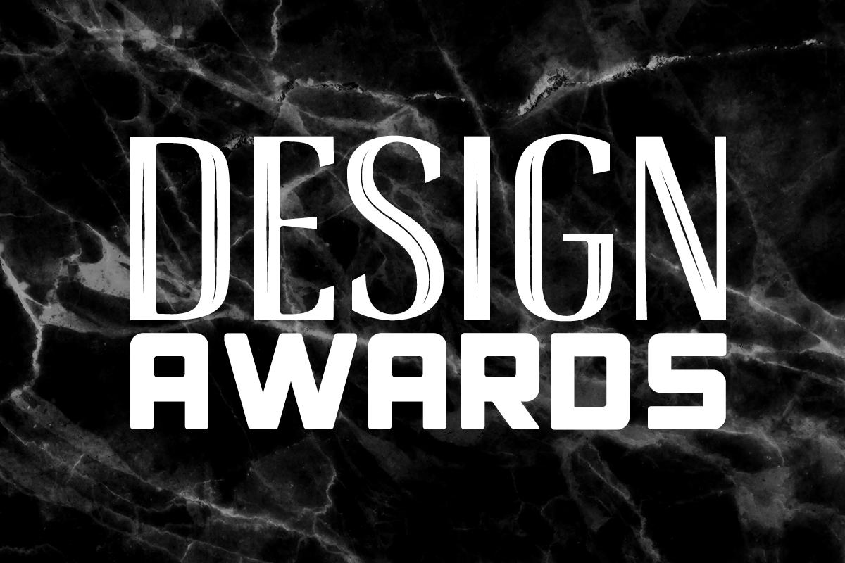 417 Home Design Awards 2017