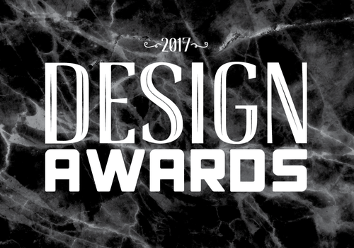 Design Awards 2017