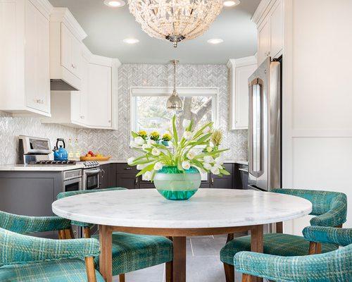 417 Home Design Awards 2021 Best Kitchen by Nathan Taylor of Obelisk Home