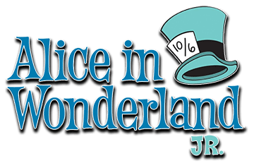 alice in wonderland jr. in Springfield, MO