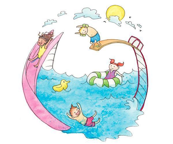 Springfield MO Area Pools Roundup