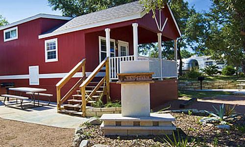 Eden Village Springfield MO