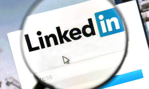 Improve Your LinkedIn Presence