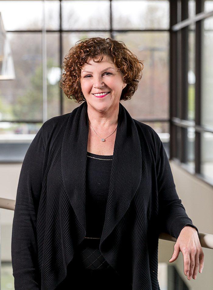 Dr. Rosellen Meystrik, MD of Mercy Plastic Surgery in Springfield, Missouri