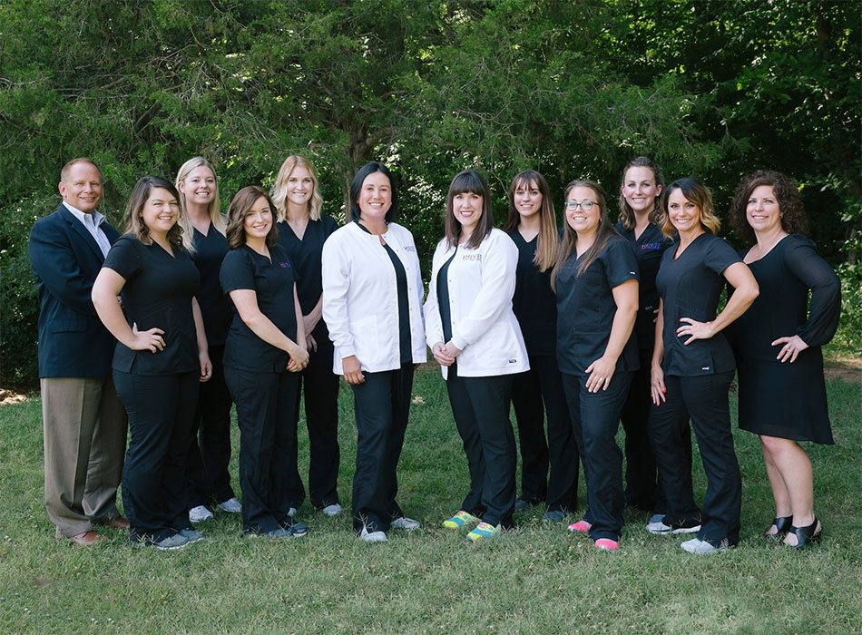 Duff Family Dental