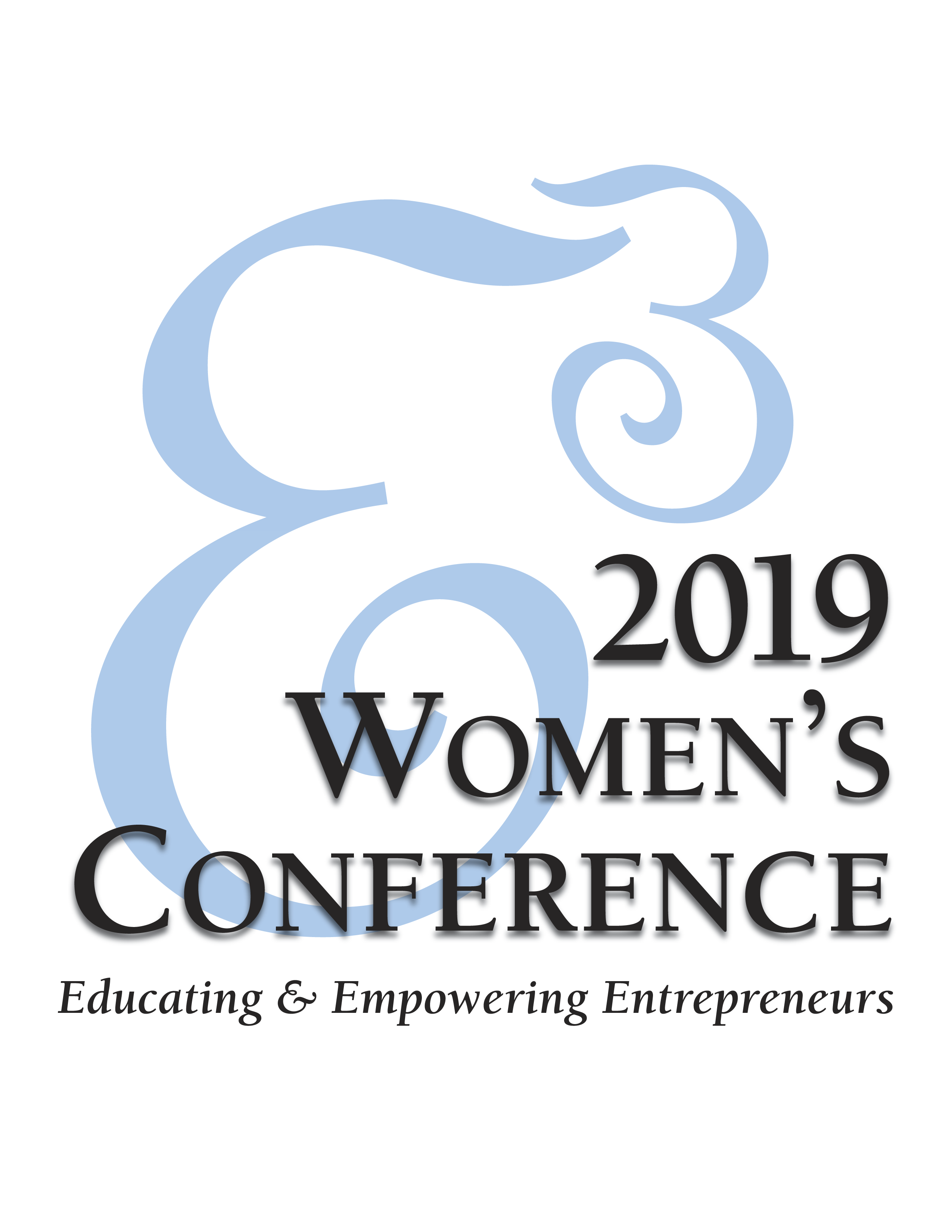 E3 Women's Conference in Springfield, MO