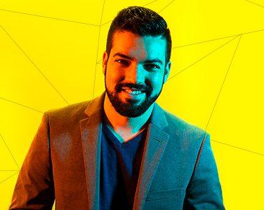 SOLUTION DESIGNER OF THE YEAR Justin Cardoza, CEO/Lead Designer at ModBox