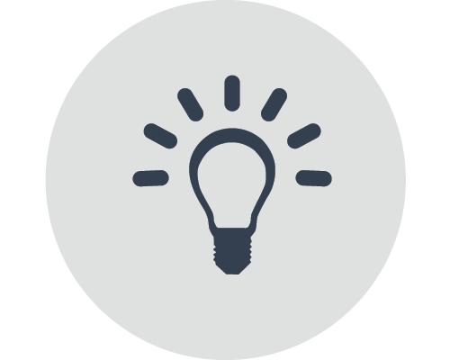 Most Innovative Startup Award