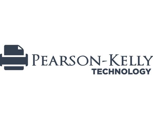 Pearson-Kelly Logo