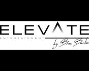 Elevate Entertainment