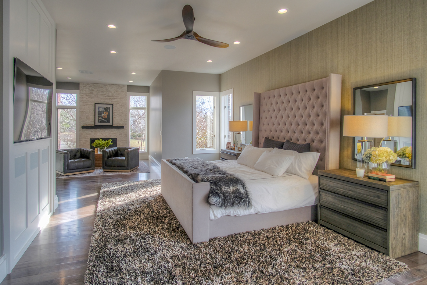 Furniture, Gifts, Home Decor, Interior Designers