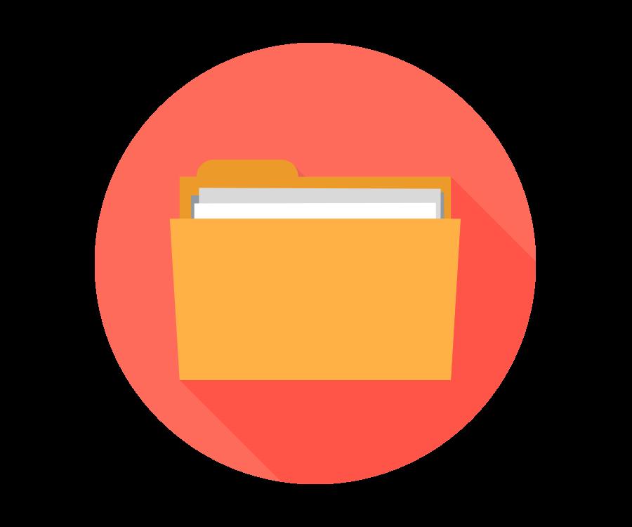 Email Overhaul