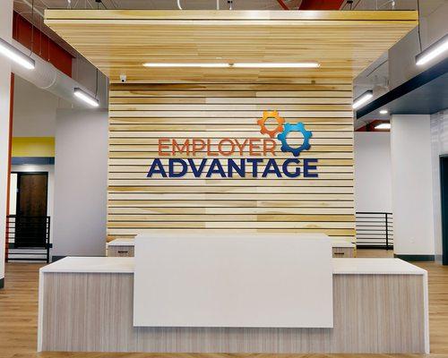 Employee Advantage