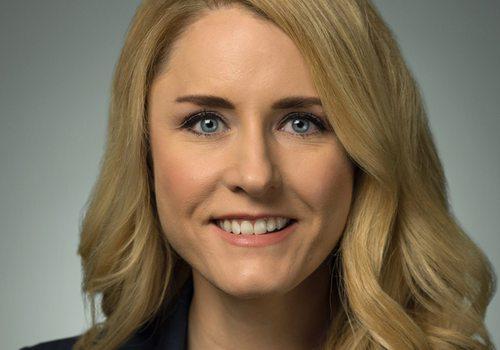 Erica Smith, BKD