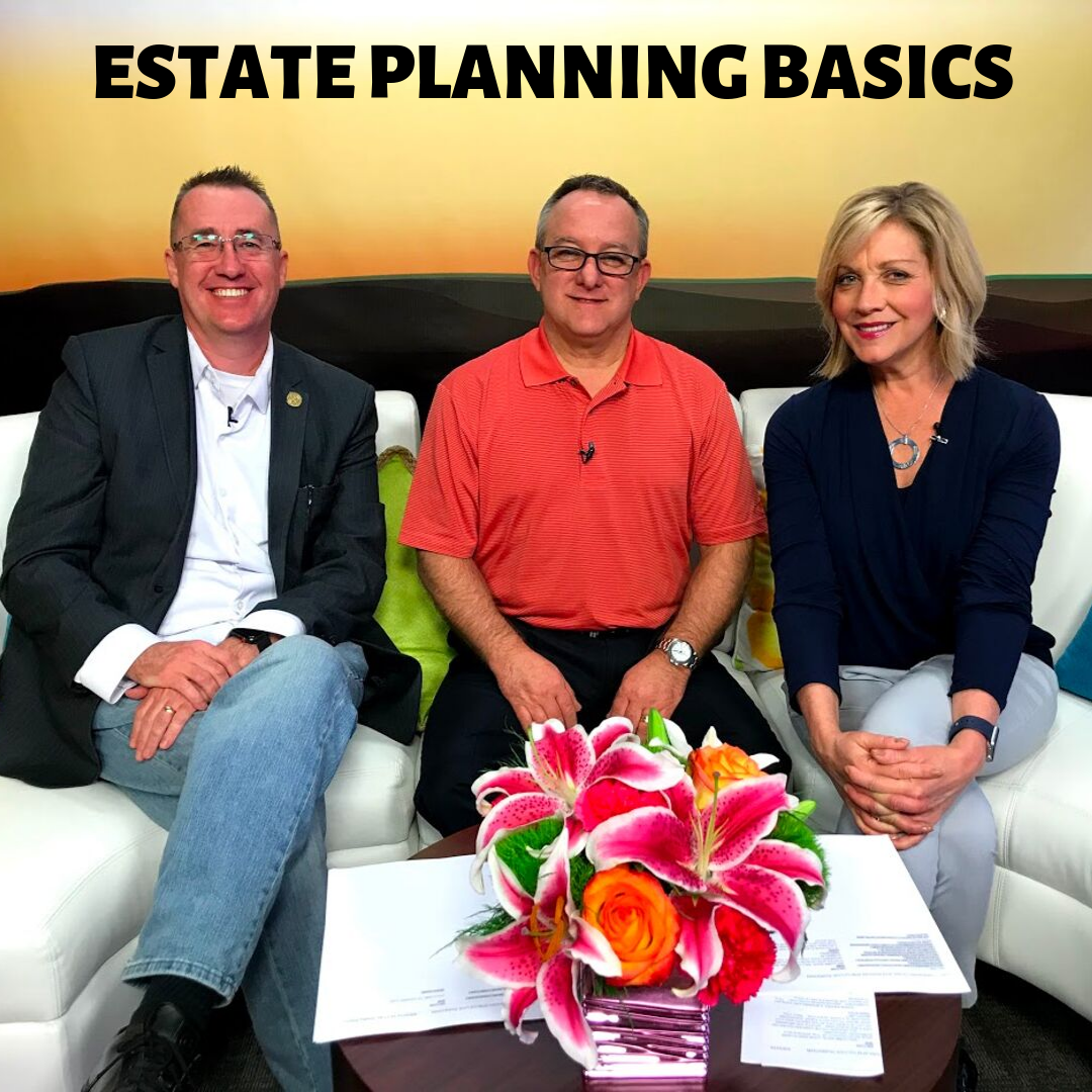 Estate planning workshop in Springfield, MO