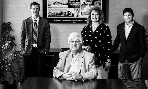 Esterly, Schneider & Associates, Inc.