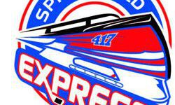 Express Hockey