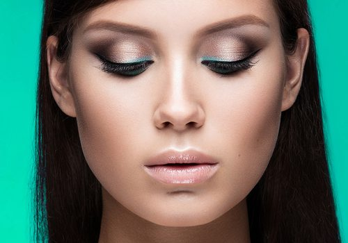 Spring Trend Alert: Eyeliner