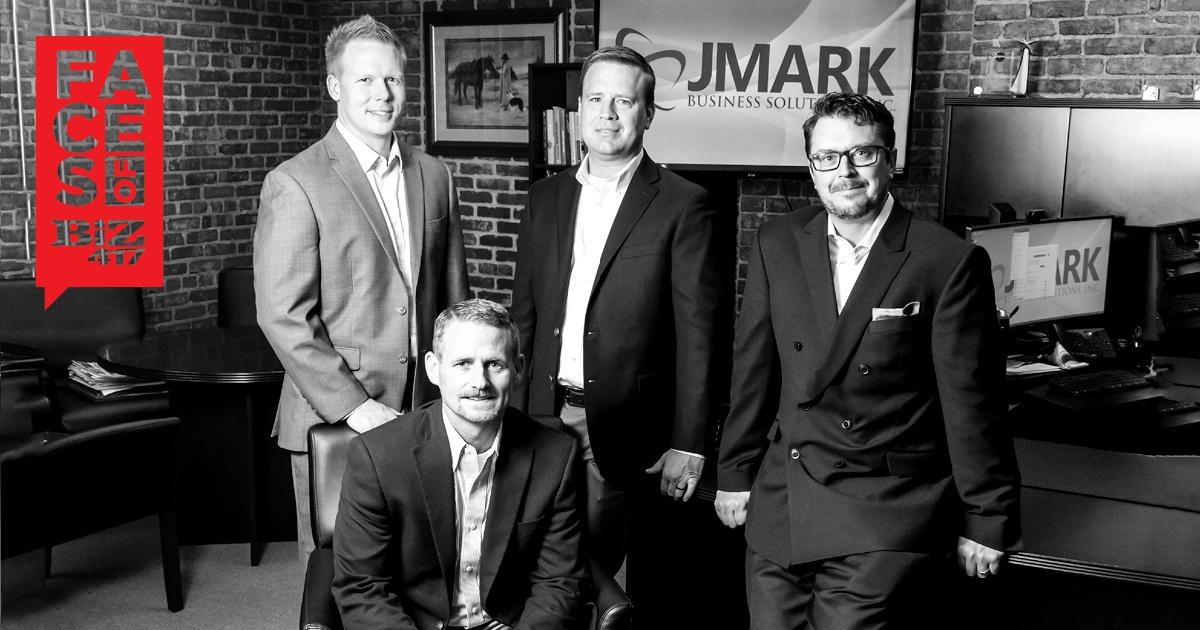 JMARK Business Solutions