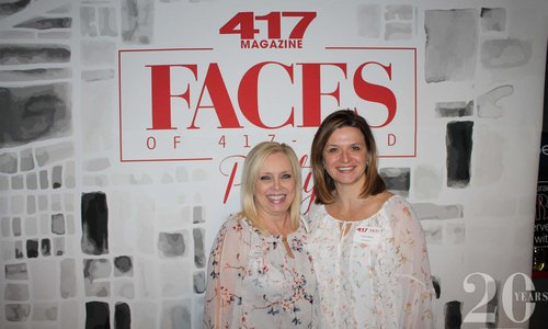 417 Magazine's Faces of 417-land 2018