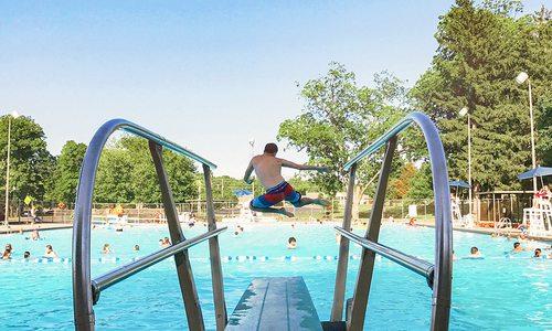 Fassnight Pool photo from SGF Parkboard
