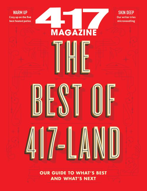 417 Magazine | Best of 417 | February 2020