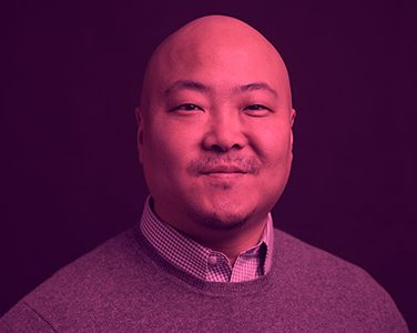 Michael Cho, Partner at Craft Sushi, Director of Hospitality at Hickory Hills Country Club