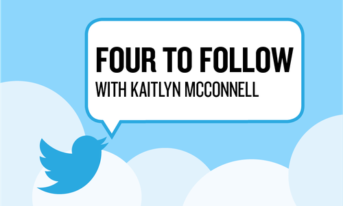 Who Ozarks Alive's Kaitlyn McConnell Follows Online