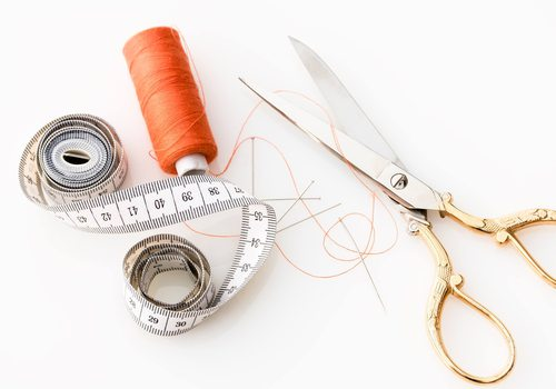 Sewing Workshop in Springfield MO