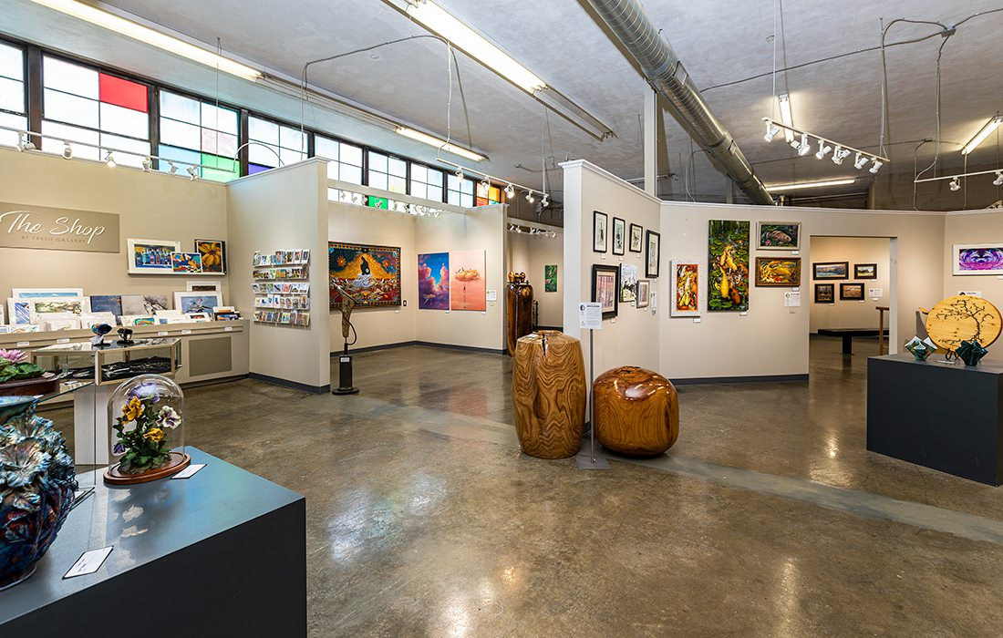 Fresh Gallery Springfield MO