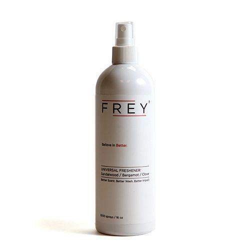 Universal Freshener by Frey