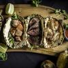 Frida Mexican Cuisine & Bar