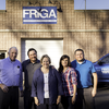 Friga Construction