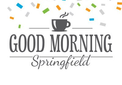 Good Morning Springfield