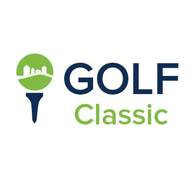 Golf tournament in Springfield, MO