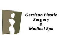 Garrison Plastic Surgery & Medical Spa, Springfield, MO