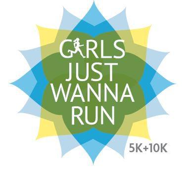 Girls Just Wanna Run 5K/10K in Springfield, MO