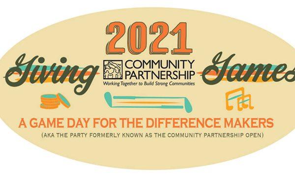 Photo courtesy  Community Partnership of the Ozarks