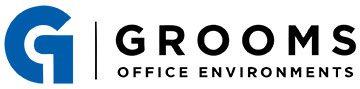 Grooms Logo