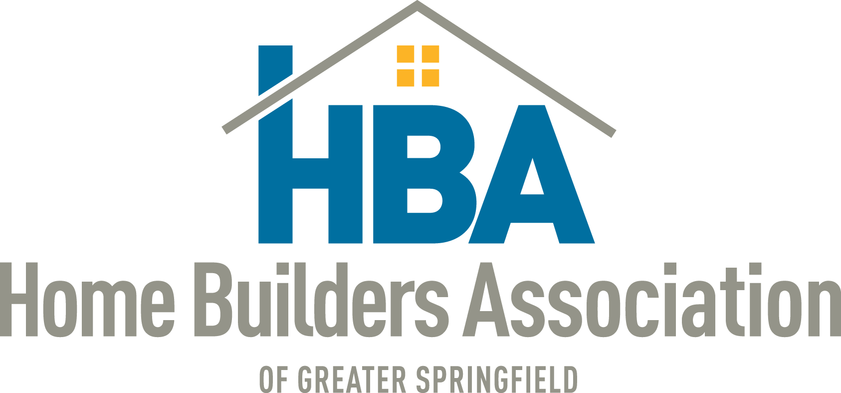 HBA Home Remodeling Show in Springfield, MO.