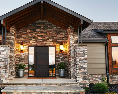 417 Home's Homes of the Year