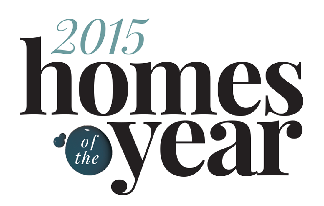417 Home 2015 Homes of the Year