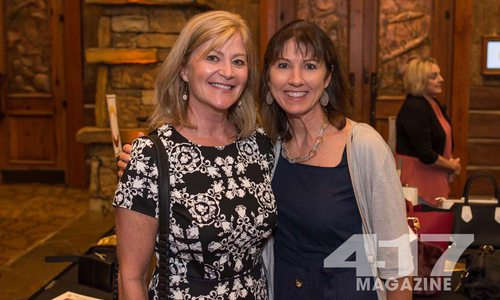 See pictures from Handbags of Hope