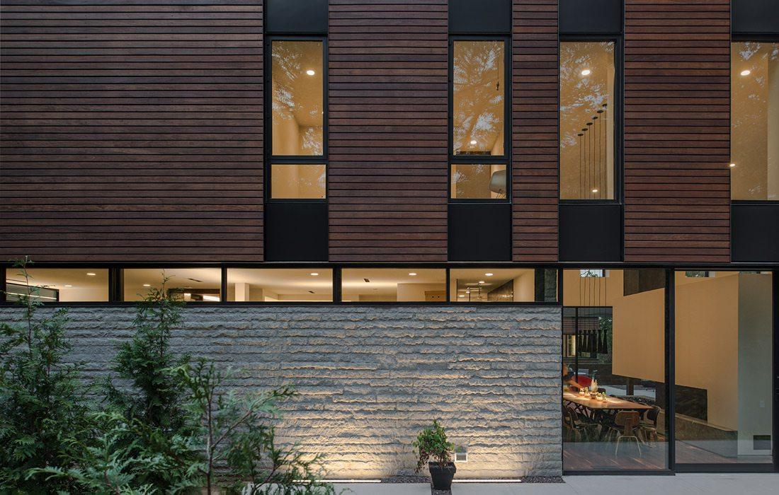Arkifex Studios home design